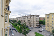 Продажа квартиры, м. Парк Победы, Ул. Победы - Фото 4