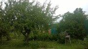 Предлагаем дачу в СНТ Мечел, Продажа домов и коттеджей в Челябинске, ID объекта - 502835978 - Фото 15