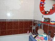 Квартира, ул. Емлина, д.11, Продажа квартир в Первоуральске, ID объекта - 323088933 - Фото 9