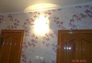 3 комнатная квартира на Вишневой - Фото 5
