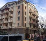 Продажа квартиры, Сочи, Ул. Тюльпанов