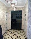Дом пл.150 кв.м. на берегу Волги г.Волжский - Фото 4
