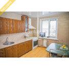 Продам 3-х ком квартиру дос-72, Купить квартиру в Хабаровске по недорогой цене, ID объекта - 322866326 - Фото 6