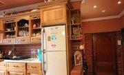 Продажа квартиры, Сочи, Ул. Островского - Фото 1