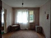 2-ая квартира в поселке Сычево Волоколамский район - Фото 3