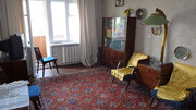 Продажа квартир ул. Цветочная