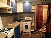 Аренда квартир в Знаменске
