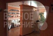 Продажа квартиры, Ставрополь, Ленина пл.