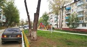 Продажа квартир Северный округ