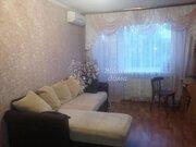 Продажа квартиры, Волгоград, Ул. Гремячинская
