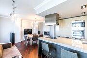 Продажа квартиры, Улица Анниньмуйжас, Купить квартиру Рига, Латвия по недорогой цене, ID объекта - 326534746 - Фото 6
