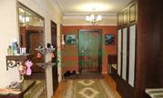 Продажа квартиры, Тюмень, Ул. 8 Марта