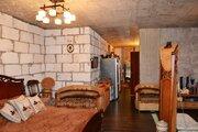4 250 000 Руб., Трехкомнатная квартира в новом доме в центре Волоколамска, Купить квартиру в Волоколамске по недорогой цене, ID объекта - 317271428 - Фото 7