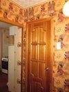 1 250 000 Руб., 1-комн. в 5 микрорайоне, Купить квартиру в Кургане по недорогой цене, ID объекта - 321492931 - Фото 10
