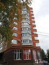 Продажа квартиры, Калуга, Ул. Вилонова