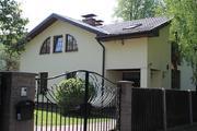 Продажа дома, Vidzemes priekpilsta