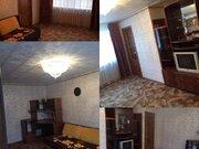 Продажа двухкомнатной квартиры на переулке Салтыкова, Купить квартиру в Калуге по недорогой цене, ID объекта - 319812534 - Фото 2