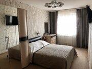 2-комнатная квартира, Аренда пентхаусов в Дмитрове, ID объекта - 333110961 - Фото 5