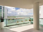 Продажа квартиры, Майами-Бич, Майами-Дейд, Купить квартиру Майами-Бич, США по недорогой цене, ID объекта - 319110974 - Фото 9