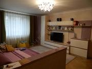 Трехкомнатная квартира в г. Королев ул. Исаева, дом 8 - Фото 1