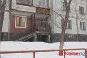 Продажа квартиры, Новокузнецк, Ул. Кирова