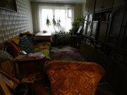 Продам-3комн.кв, г.Электрогорск, ул.Кржижановского.