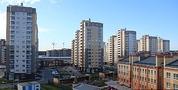 Продается квартира в ЖК.Бородино - Фото 4