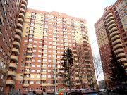 Продается трехкомнатная квартира в ЖК Дом на Садовой - Фото 1