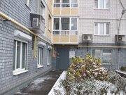 Продаю 1 комн.квартиру на ул.Менделеева 15а, Купить квартиру в Нижнем Новгороде по недорогой цене, ID объекта - 322823456 - Фото 3
