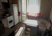 2 800 000 Руб., Продам однокомнатную квартиру, ул. Краснореченская, 161а, Купить квартиру в Хабаровске по недорогой цене, ID объекта - 319994771 - Фото 4