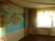 Продажа трехкомнатной квартиры на Павловском тракте, 247 в Барнауле