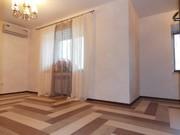 3 800 000 Руб., Квартира с евро ремонтом в центре Твери, Купить квартиру в Твери по недорогой цене, ID объекта - 317956217 - Фото 7