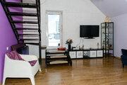 4 700 000 Руб., Для тех кто ценит пространство, Продажа квартир в Боровске, ID объекта - 333432473 - Фото 12