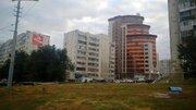 Современная квартира 54 кв.м. с отличным видом на город, Купить квартиру в Белгороде по недорогой цене, ID объекта - 313382147 - Фото 20