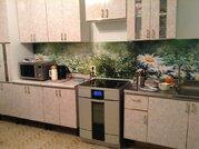 Продажа квартиры, Краснодар, Снесарева ул. - Фото 3