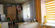 1 800 000 Руб., 1-комнатная квартира на ул. Вертлинская д.15, Купить квартиру в Солнечногорске по недорогой цене, ID объекта - 316436961 - Фото 2