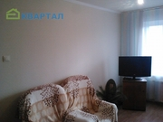 2 950 000 Руб., Двухкомнатная квартира, Продажа квартир в Белгороде, ID объекта - 324865902 - Фото 2