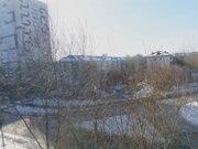 2 350 000 Руб., Продажа квартиры, Тюмень, Геологоразведчиков проезд ул, Продажа квартир в Тюмени, ID объекта - 333074971 - Фото 14
