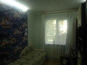 Продажа квартиры, Псков, Ул. Юбилейная, Купить квартиру в Пскове по недорогой цене, ID объекта - 332204939 - Фото 11