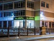 Сдам офис 126 кв.м. в историческом центре Екатеринбурга - Фото 1
