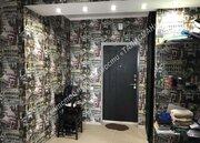 Продается 1 комн. квартира в современном доме рядом с морем, Купить квартиру в Таганроге, ID объекта - 328946998 - Фото 3