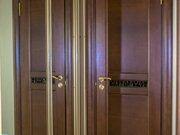 Продажа квартиры, Хабаровск, Трубный пер., Купить квартиру в Хабаровске по недорогой цене, ID объекта - 317871693 - Фото 13