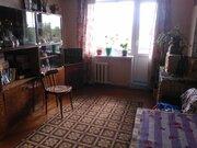 Продажа квартир в Красном Профинтерне