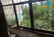 Продается отличная 1-комнатная квартира на ул. Махалина - Фото 4