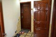 25 000 Руб., Cдам 3х комнатную квартиру ул.20 января д.17, Аренда квартир в Можайске, ID объекта - 316388954 - Фото 10