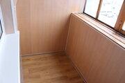 Продажа, Продажа квартир в Сыктывкаре, ID объекта - 332712140 - Фото 9