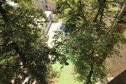 250 000 €, Продажа квартиры, Kalpaka bulvris, Купить квартиру Рига, Латвия по недорогой цене, ID объекта - 311840155 - Фото 2
