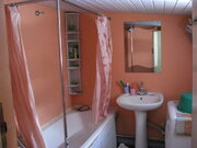 Продажа дома в Ворошиловском р-не, ул. Ивановская - Фото 1