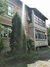 Предлагается в продажу прекрасная 3-я квартира в современном малоэтажн - Фото 1