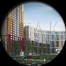 Продажа квартиры, м. Комендантский проспект, Ул. Глухарская - Фото 2